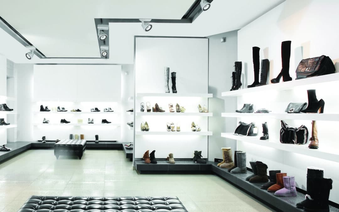 """Neuro Marketing i.e """"how to turn people left or right in a retail store"""""""