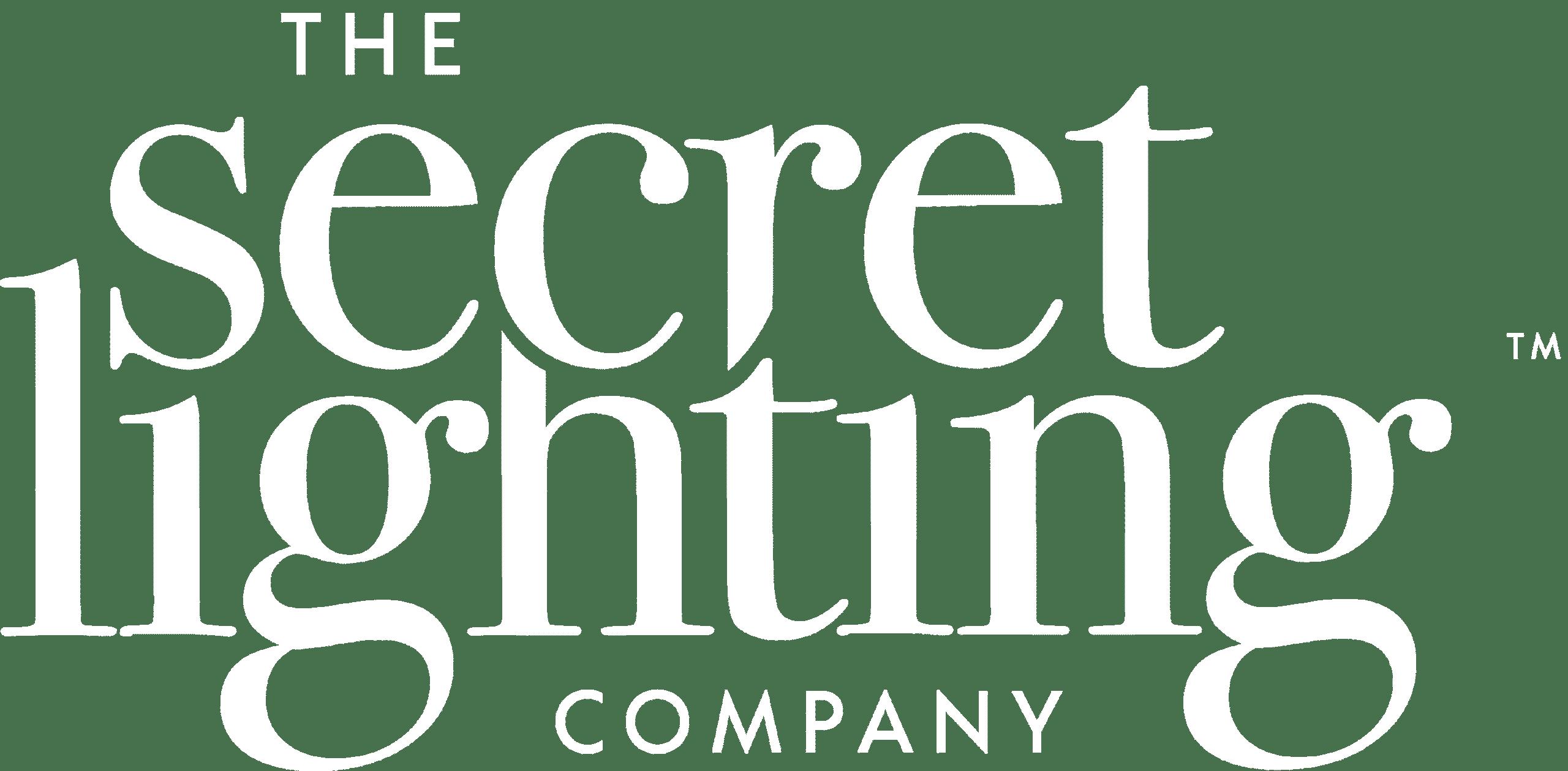 The Secret Lighting Company